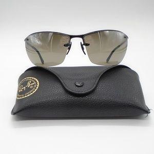 3475c149b0e Ray-Ban Accessories - RayBan RB3544 Men s Sunglasses w case